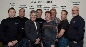 CA 2012-2013 web