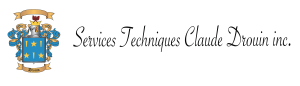 logo STCD2