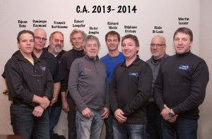 CA 2013-2014 web