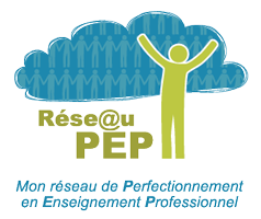 new_logo_PEP_complet_238x200