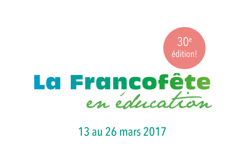 franco2017.png